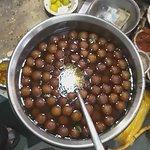 ภาพถ่ายของ Joshi Dahi Bada House