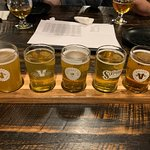 Southern Tier Brewing Co.照片