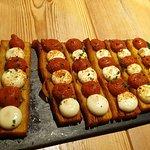 Foto di FOC Restaurant