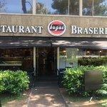 ภาพถ่ายของ Restaurante Bugui