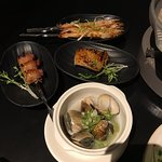 Japanese Jing Restaurant照片