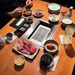 Foto de Han no Daidokoro Kadochika