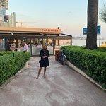 Photo de Cap Riviera