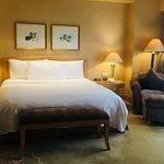 JW Marriott Hotel Jakarta Photo