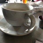Φωτογραφία: Krankies Cafe