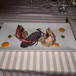 صورة فوتوغرافية لـ Essenza Cucina di Mare