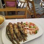 Foto de Taberna El Tio de la Tiza