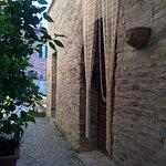 Fotografia lokality Bistrot del Duca