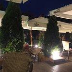 Foto de Cafe Martini & Habermann