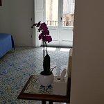 Palazzo Delle Grazie Photo