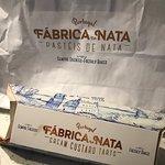 Photo of Fabrica de Nata