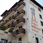Photo of Steffani Restaurant