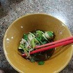 Foto van Sutyot Kuatiao Rua Payak Noodle