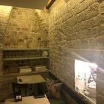 ภาพถ่ายของ Restaurant Apetit
