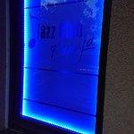 Zdjęcie Jazz Club Papaja