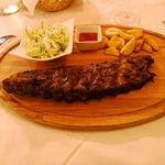 ภาพถ่ายของ Restaurant Concordia