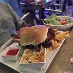 Foto van Twist Of Flavors Aruba