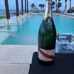 Club Med Cancun Photo