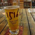 Foto van 1516 Brewing Company