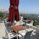 תמונה של Yanik Kosk Restaurant