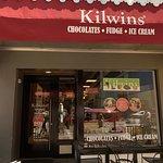 Kilwins의 사진