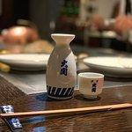 Foto de Daitokai