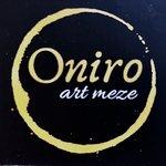 Bilde fra Oniro Art Meze
