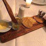 صورة فوتوغرافية لـ Restaurant du Port