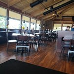 Redwood Rotisserie + Grill張圖片