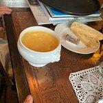 Café Sumarlina照片