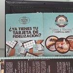 Foto de Se Volvió Prisprí Coffe Shop