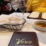 Verve Restaurant照片