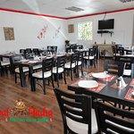 Royal India Restaurant Ec