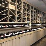 ภาพถ่ายของ Los Olivos Wine Merchant & Cafe