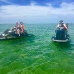 Tropic Water Sports