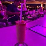 Foto van Pega Pega Grill and Beach Bar