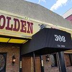 Foto de Golden Steer Steak House