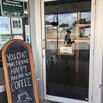 ภาพถ่ายของ Third Ground Coffee House
