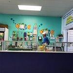 Harborwalk Scoops & Bites Ice Cream照片