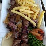 صورة فوتوغرافية لـ Beirut Restaurant & Grills