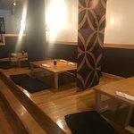 Fotografija – Daruma Japanese Restaurant