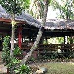 Zdjęcie Oasis Resort Restaurant