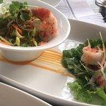 Photo de Red Bean Central Restaurant