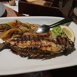 Fotografija – Restaurant Queen Teuta