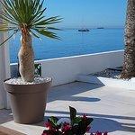 Apartamentos Playasol Jabeque Dreams – fotografia