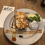 Photo de Woo Cafe & Art Gallery