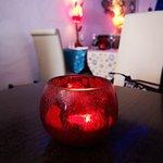 Bilde fra Pera - Turkish Mangal & Meze Bar