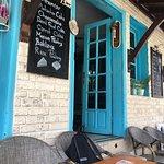 ภาพถ่ายของ Dedikodu Coffee House