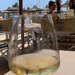 Foto di Ristorante Riviera 69