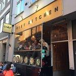 Chao Viet Kitchen照片
